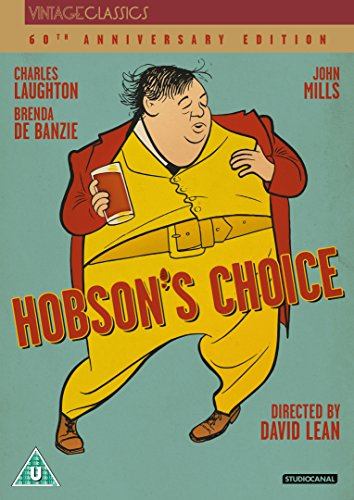 hobsons-choice-60th-anniversary-edition-dvd-1954