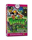 Turtix -