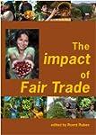 The Impact of Fair Trade