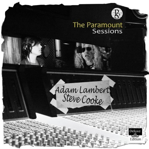 paramount-sessions