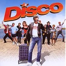 Disco (Bof)