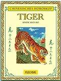 Kwok Man-Ho : Tiger -