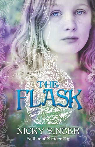 The Flask. Nicky Singer