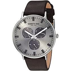 Reloj - Kenneth Cole - Para - KC14946001