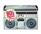 Gift  Republic 80s Music Trivia