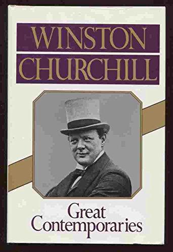 winston churchill books pdf free download