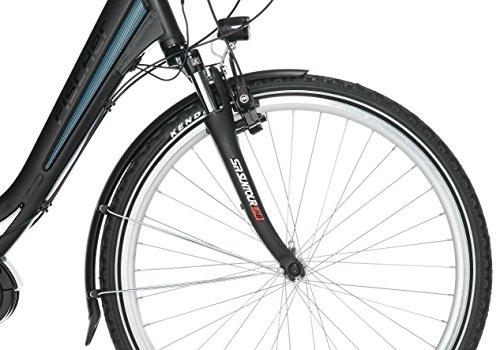 fischer-e-bike-komfort-ecu-1760-mit-gefederter-sattelstuetze-und-memofoam-sattel-mittelmotor-48-v-557-wh-powered-by-bafang-5
