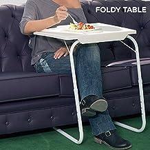 Foldy Table Folding Table by P.I.E.S.L
