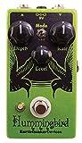 EarthQuaker Devices Hummingbird V3 · Effet guitare