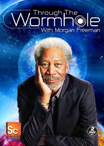 With Morgan Freeman [RC 1]