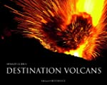 Destination volcans