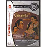 Chitralekha - Collector's Choice