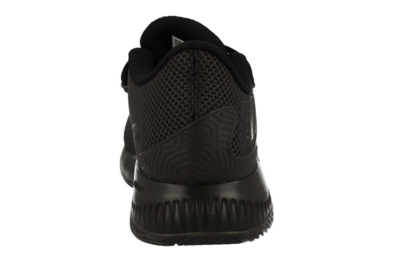 adidas Crazy Fire, Scarpe da Basket Uomo 4 spesavip