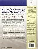 Image of Benumof and Hagberg's Airway Management