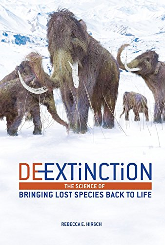 de-extinction-the-science-of-bringing-lost-species-back-to-life