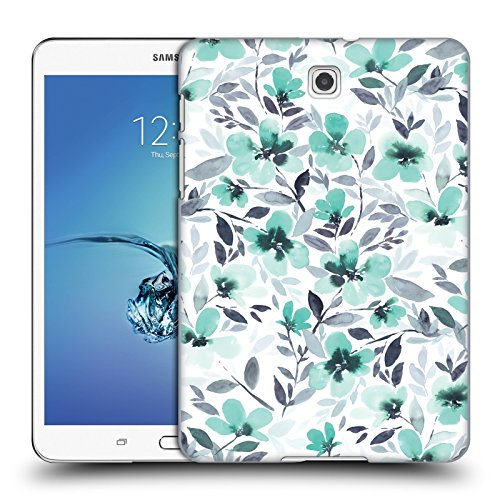 official-jacqueline-maldonado-espirit-mint-patterns-hard-back-case-for-samsung-galaxy-tab-s2-80
