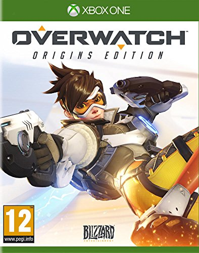overwatch-edition-origins