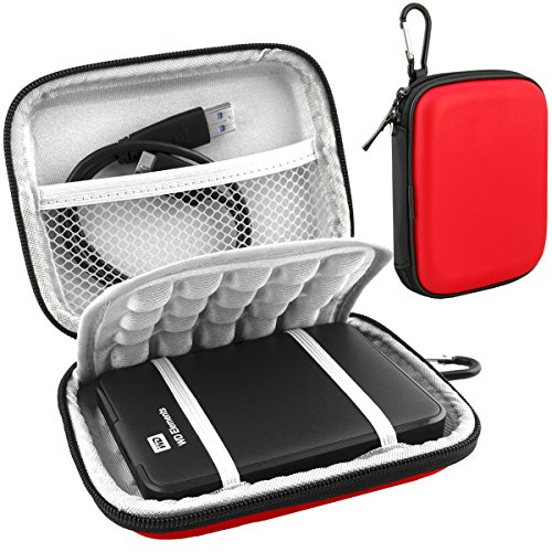 lacdotm-waterproof-hard-eva-shockproof-carrying-case-pouch-bag-for-western-digital-wd-my-passport-st