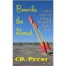 Brenda the Great