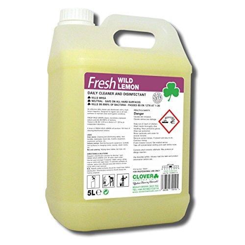 clover-202-fresh-wild-lemon-daily-cleaner-disinfectant-5-litre-pack-of-2