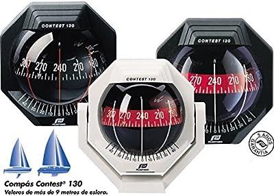 Compas Contest 130 Mamparo Vertical Plastimo