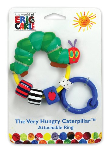 the-very-hungry-caterpillar-attachable-ring-rattle