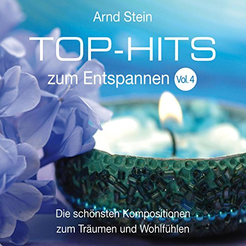 Top-Hits zum Entspannen, Vol. 4 (4 Tops)
