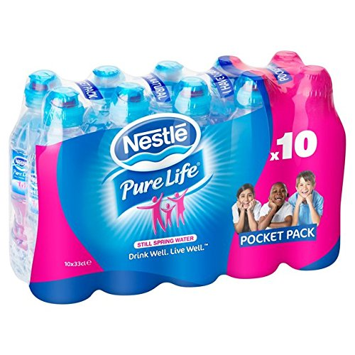nestle-pure-life-still-spring-water-10-x-330ml