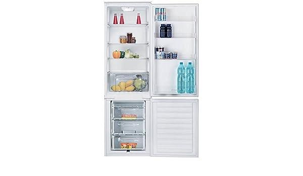 Aeg Kühlschrank Rfb52412ax : Montefioredesign u kühlschrank candy ckbc und weiß amazon