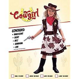 Rockabilly Copricapo Travestimento Cappelli TAPPI /& Cappucci Per Travestimenti Costumi