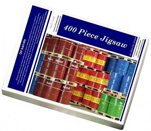 photo-jigsaw-puzzle-of-oil-barrels