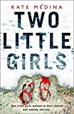 Best HarperCollins Libros Horrores - Two Little Girls Review