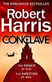 Conclave von Robert Harris