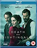 Death and Nightingales [BBC] [Blu-ray]