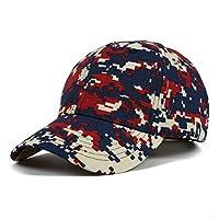 ▷ GADIEMKENSD Quick Dry Sports Hat Lightweight Breathable Soft ... c00ded3b578