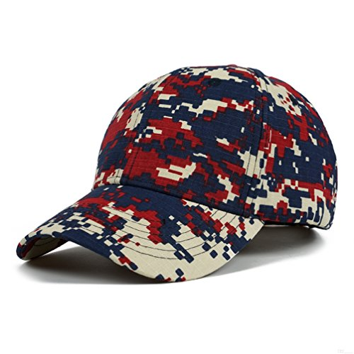 Military golf cap the best Amazon price in SaveMoney.es db391813b1e