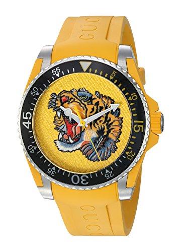 Reloj Gucci para Unisex YA136317