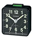 #7: Casio Analog Table Clock (TQ-140-1DF)