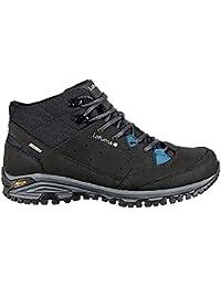 d53a816dfa8 Amazon.fr   Lafuma   Chaussures et Sacs