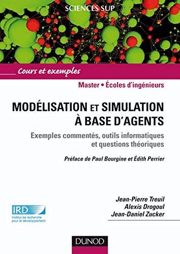 modelisation-et-simulation-a-base-dagents-exemples-commentes-outils-informatiques-et-questions-theor
