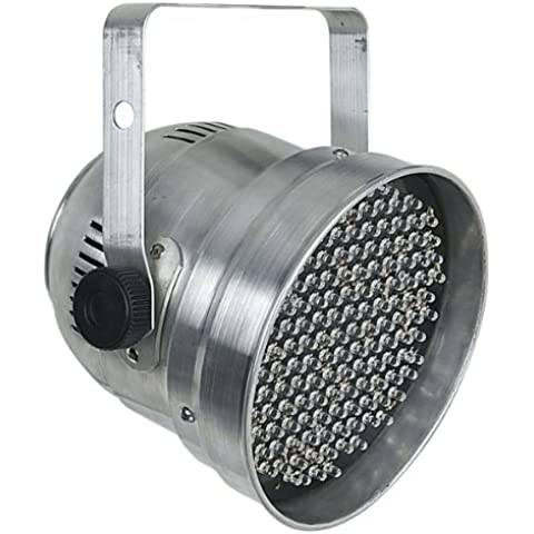 LED Par 56 Short Eco Polished - Par 56 Lampada