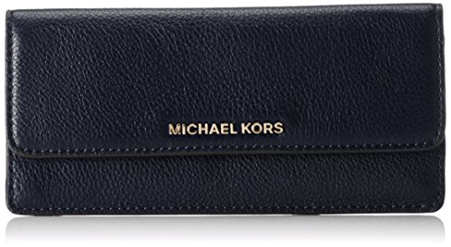 michael-kors-damen-jet-set-travel-slim-saffiano-leather-wallet-ausweis-kartenhulle-blau-admiral-2x85