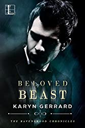 Beloved Beast (The Ravenswood Chronicles)
