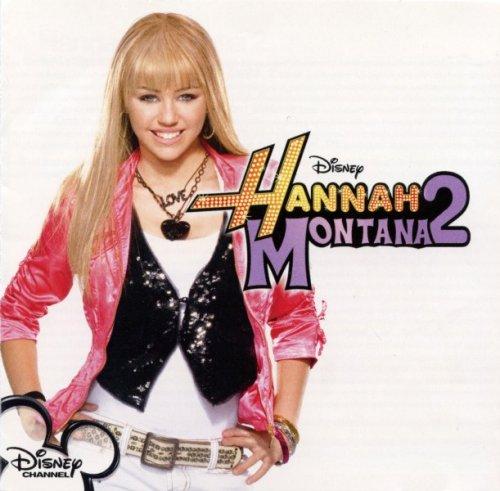 hannah-montana-2-meet-miley-cy