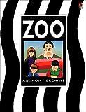 Die besten Bücher über Brazils - Zoo (Red Fox Picture Books) Bewertungen