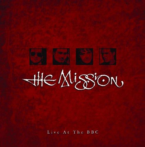 Kingdom Come (BBC Session Liz Kershaw 21/9/1988) (Kershaw 9)