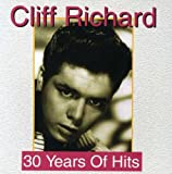 Songtexte von Cliff Richard - 30 Years of Hits