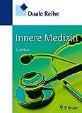 Duale Reihe Innere Medizin