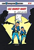 Willy Lambil Livres pour adolescents