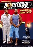 Boystown (OmU) kostenlos online stream
